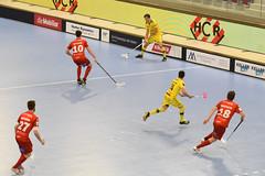 20180923_aem_nla_hcr_thun_3072 (swiss unihockey) Tags: winterthur schweiz 51533216n07 hcrychenberg hcr unihockey floorball 201819 nla uhcthun