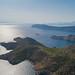 Argosaronic gulf, Greece