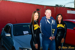 DSC_3780 (Salmix_ie) Tags: letterkenny cruise car show september 2018 diffing drifting head promo girls shine activity centre nikon nikkor d500