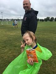 MCSA Clarksville Soccer Fall 2018 Week 3 (28) (MCSA soccer) Tags: clarksville soccer mcsa montgomery heritage