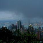 W-2012-06-HongKong-091