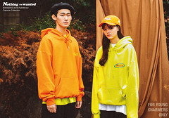 18 (GVG STORE) Tags: bangers unisexcasual unisex coordination kpop kfashion streetwear streetstyle streetfashion gvg gvgstore gvgshop
