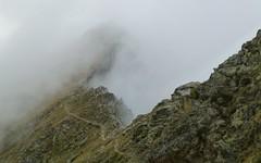 au Pas des Ladres (b.four) Tags: montagna mountain montagne brouillard nebbia fog pasdesladres hautevésubie alpesmaritimes