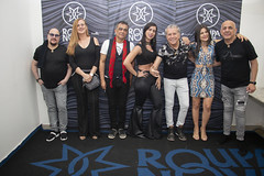 "Belo Horizonte | 07/12/2018 • <a style=""font-size:0.8em;"" href=""http://www.flickr.com/photos/67159458@N06/31318889967/"" target=""_blank"">View on Flickr</a>"