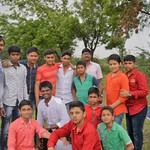 20180730 - Hostel trip Akkalkot (SLP) (10)