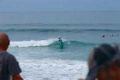 IMG_6489 (palbritton) Tags: surf surfing surfer singlefin longboard longboardsurfing surfcontest