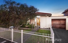 30A Seventh Street, Parkdale VIC