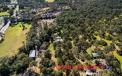 Lot 1821/46 Rouse Road, Rouse Hill NSW