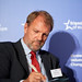 Hans Van Steen, European Commission Acting Director for renewables, research, innovation and energy efficiency