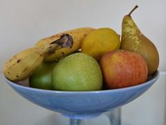 293/365 Fruit Bowl ! (timmynomates2003) Tags: 365 fruit