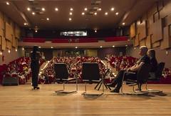 "VI Congresso Brasileiro de Pilates • <a style=""font-size:0.8em;"" href=""http://www.flickr.com/photos/143194330@N08/31629230728/"" target=""_blank"">View on Flickr</a>"