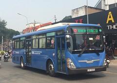 51B-166.55 (hatainguyen324) Tags: samco cngbus bus08 saigonbus