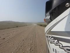 9060 - Mongolia 2018 - Dusi.ro (Marian VULPE) Tags: travel adventure motorcycle adventuretouring overland vstrom mongolia centralasia solotravel silkroad russia siberia baikal baikallake bikepost bikefestival russianbikers