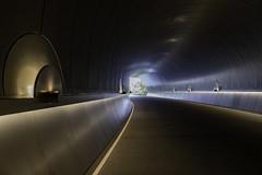 AGQ-20180927-0003 (AGQue) Tags: 2018 asia autumn fall gmt0900tokyostandardtimezone japan koka september shigaprefecture travelphotography museum tunnel vacationing kokashi jp