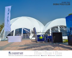 09b8d0594246af693bc9cd8a9b01e637 (alfarestents) Tags: global tent dubai tents qatar manama kuwait oman abhudhabi amman doha jiddah riyad damam saudi
