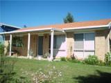45 Robertson Street, Bemboka NSW
