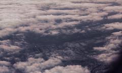 City view from a plane (maximumgore) Tags: tbt canon 500d sky city view landscape sea izmir istanbul plane oldies bw clouds bulut gökyüzü art autumn cloud bestoftheday nostalgia manzara gününeniyisi fotoğraf foto flickr türkiye turkey travelphotography travel yffo yelkenfora yfpv photooftheday photography photo photoshop himmel 天空 небо ουρανόσ хмара ღრუბელი 구름 雲 atmosfer uçak dslr 飛行機 samolot