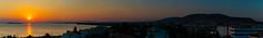 """Sunset above Vouliagmeni, Athens (dronepicr) Tags: griechenland meer amazing nature allgemein holiday mittelmeer sun ocean blau trip greece länderstädte geotagged mediterran klar landscape landschaft relax strandurlaub wasser natur vacation dream """"mediterraneansea"""" travelling ferien strände blue beach photo foto strand urlaub canon bester athens sonne traumurlaub sea travel insel"""