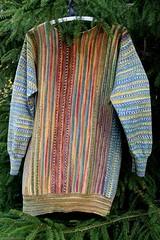 img_3798m (villanne123) Tags: 2018 neulottu villanne villapaita knitting knit koneneuleet machineknitting pullover austermannstep