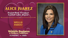Alice Juarez