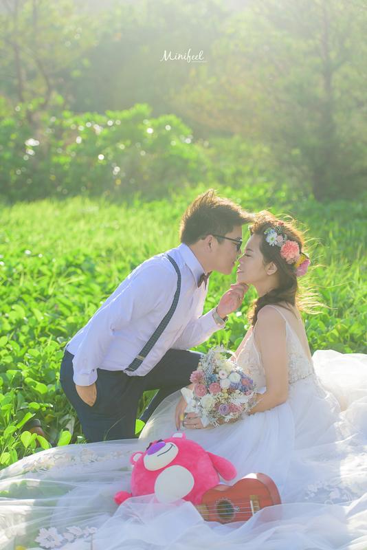 cheri婚紗,cheri婚紗包套,NINIKO,海外婚紗,沖繩婚紗,White婚紗,MSC_0006