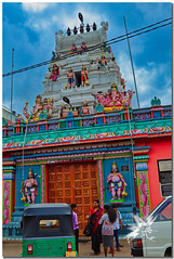 Temples on the road (@ufospain ◀Follow me Instagram) Tags: srilanka kandy kasyapamataleமாத்தளைcanon dambullaroad realjardínbotánicodeperadeniya mountains sky skyline clouds travel treasure traveling royalbotanicgardens kandymarkethall road toctoc buda dance baile kandylakeclub sapphire skyloftbyyathra m50 sri lanka kasyapa matale மாத்தளை canon photo mac photoshop af light colors myself waiting eat calles city streets gente portrait lugares special people face caras topaz retoques luz night fruits fish legumes meats pescado legumbres carnes happy popular india buy rupee rupia euro dolar