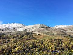 La Masse (-Skifan-) Tags: lamasse lesmenuires neige skifan 3vallées les3vallées