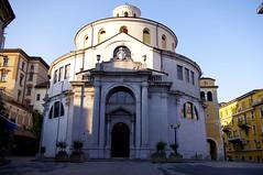 katedrala_svetog_Vida (Rijeka u slikama) Tags: rijeka croatia hrvatska pentaxk7 old town katedrala sveti vid