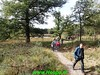"""2018-10-03  Garderen 25 Km  (52) • <a style=""""font-size:0.8em;"""" href=""""http://www.flickr.com/photos/118469228@N03/43269211620/"""" target=""""_blank"""">View on Flickr</a>"""
