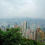 W-2012-06-HongKong-084
