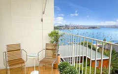 1/2 Annandale Street, Darling Point NSW