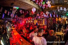 Expat events-152