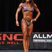 Figure Overall Stacy Trottier