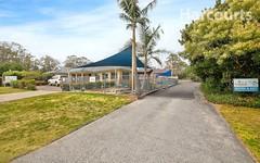 52 Taber Street, Menangle Park NSW