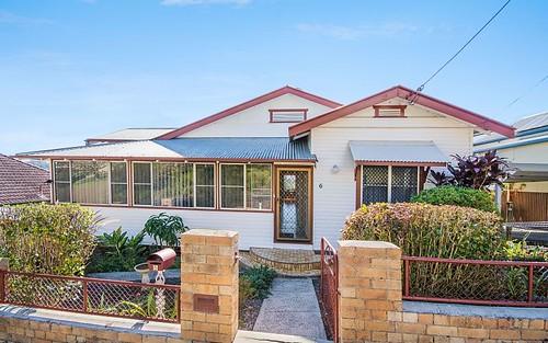6 Esyth Street, Girards Hill NSW