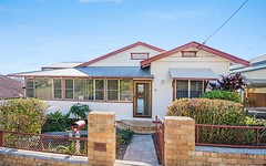 6 Esyth Street, Girards Hill NSW
