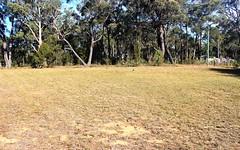 4 Garbutts Road, Wingello NSW