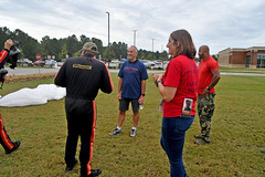 BGZ_1953 (Visual Information Specialist) Tags: fayettvillehcc skydive all veterans group fayetteville