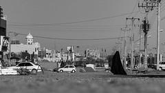 #steffzh #steff_zh #street #streetphotogrphy #blackandwhite #bw #iran #teheran #kashan #work #olympus (20th century photo) Tags: blackandwhite teheran bw street work olympus iran steffzh streetphotogrphy kashan