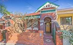 19 Myrtle Street, Stanmore NSW