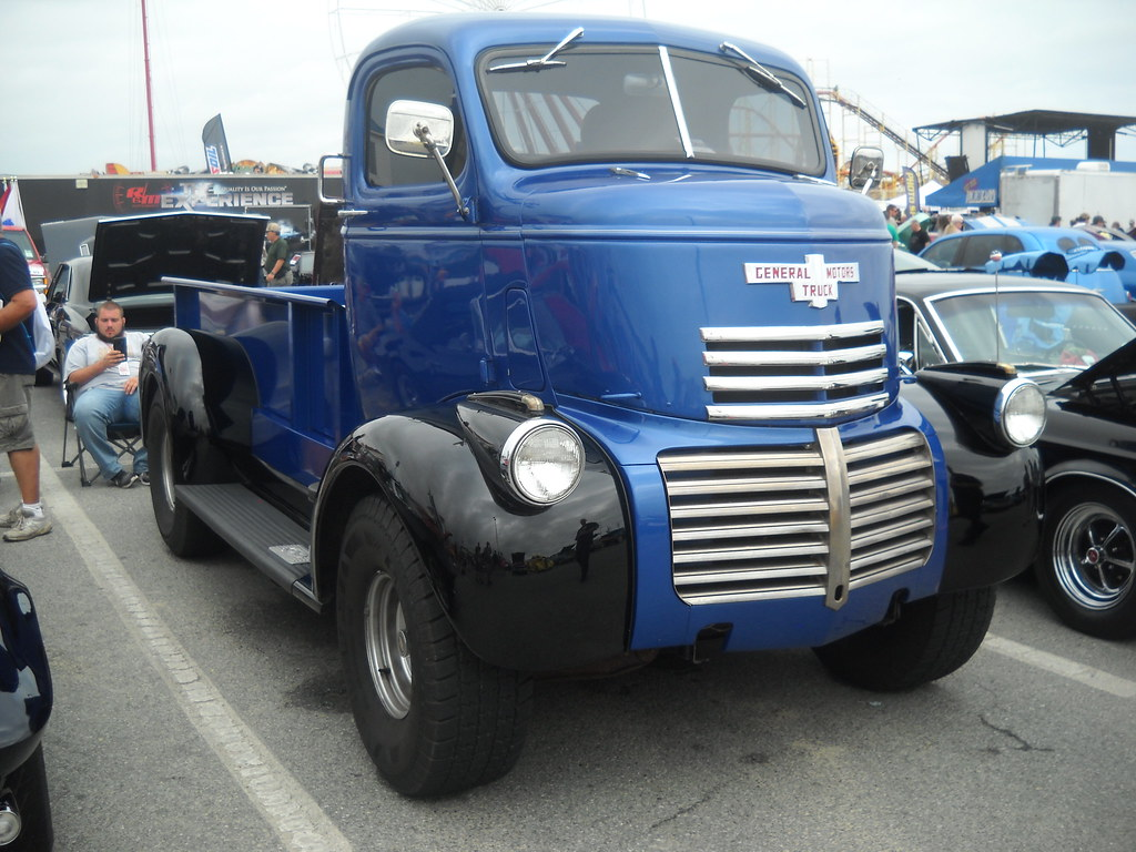 The Worlds Newest Photos Of Md And Ocmd Flickr Hive Mind 1941 Gmc Coe Truck Pickup Kschwarz20 Tags Cruisin Endlesssummer Car Carshow Oceancity