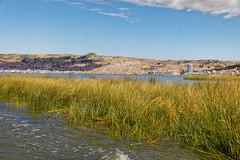 0G6A2024_DxO (Photos Vincent 2011 and beyond) Tags: pérou peru puno titicaca uros ile isla island lake lago lac bolivie lapaz