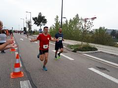 ekiden-grenoble-20181021-usse-8