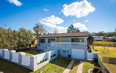 59 Toallo Street, Pambula NSW