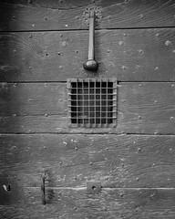 Door Knocker! (Wilco1954) Tags: burgundy france arnayleduc doorknockers bourgogne door