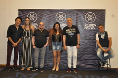 "Porto Alegre - 20/10/2018 • <a style=""font-size:0.8em;"" href=""http://www.flickr.com/photos/67159458@N06/43755503810/"" target=""_blank"">View on Flickr</a>"