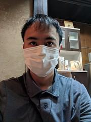 Japan Trip 2018 1181