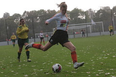 """HBC Voetbal • <a style=""""font-size:0.8em;"""" href=""""http://www.flickr.com/photos/151401055@N04/43795850120/"""" target=""""_blank"""">View on Flickr</a>"""
