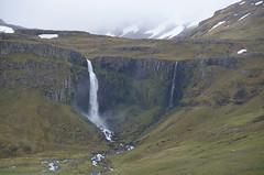 2018-06-10_DSC_0932 (becklectic) Tags: 2018 europe iceland kirkjufell waterfall ringroad