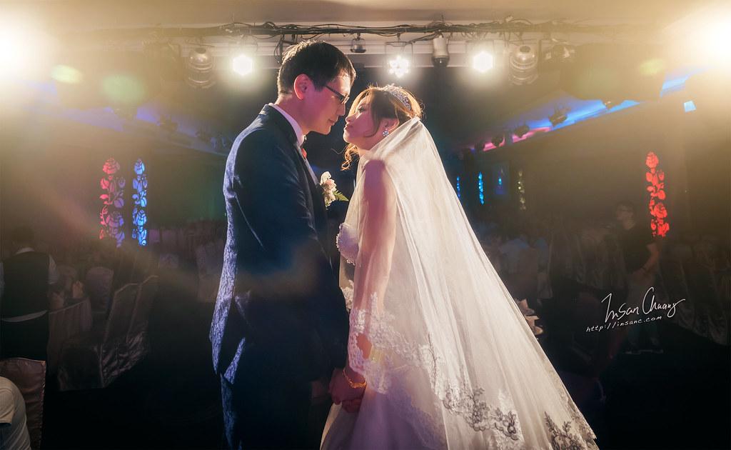 婚攝英聖-富基漁港婚禮記錄-20180729111543-1920